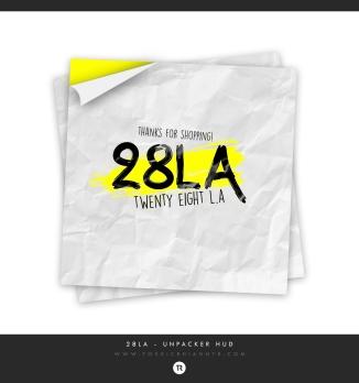 28la-hud