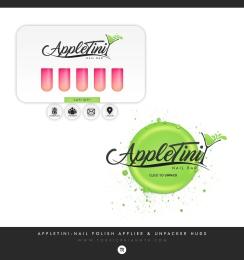 appletini-huds