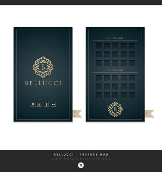 bellucci-huds