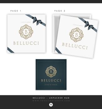 bellucci-unpacker-huds