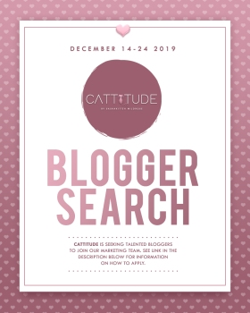 cattitude-blogger-flyer
