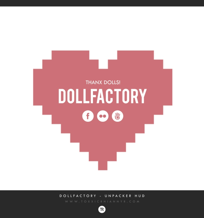 dollfacotry-huds