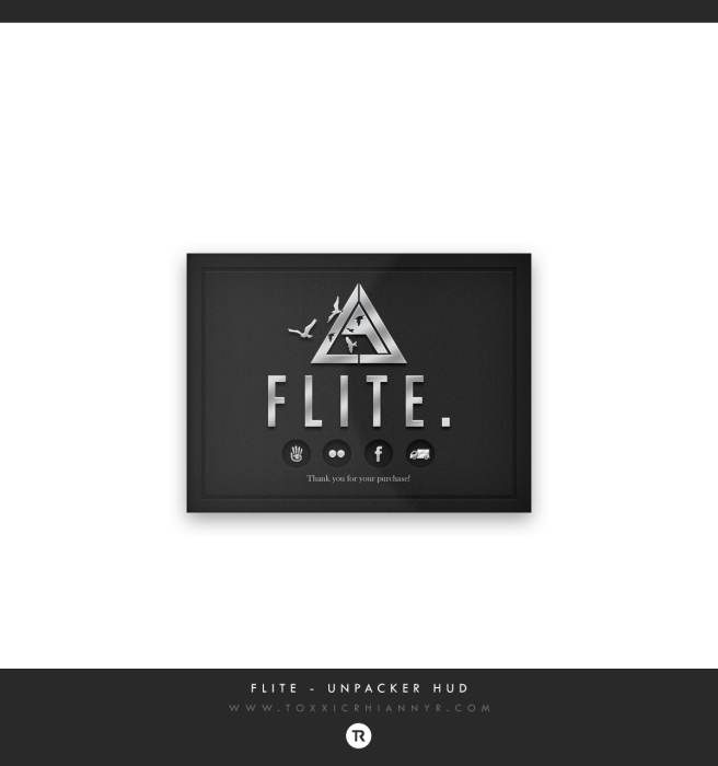 flite-hud