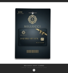 giftcard-bellucci