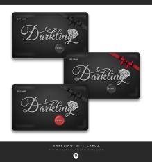 giftcard-darkling