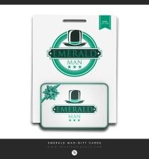 giftcard-emeraldman