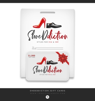 giftcard-shoeddiction