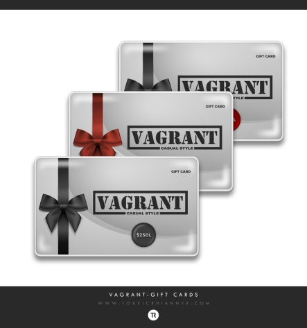 giftcard-vagrant