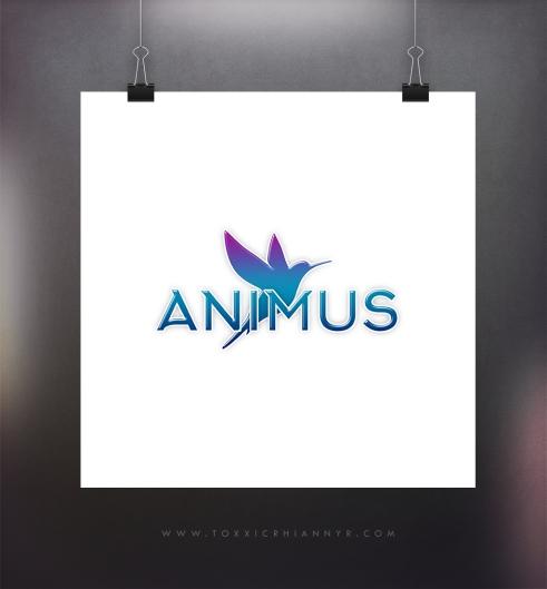 logo-animus