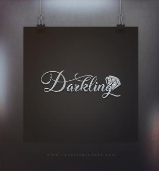 logo-darkling