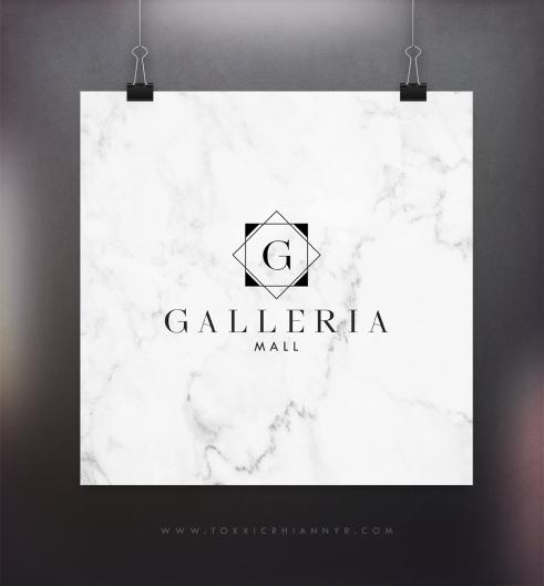 logo-galleria