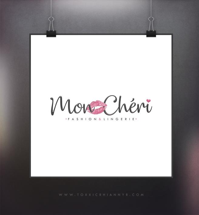 logo-moncheri