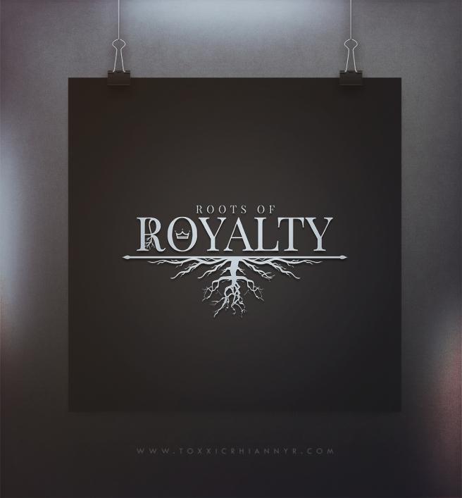 logo-rootsofroyalty