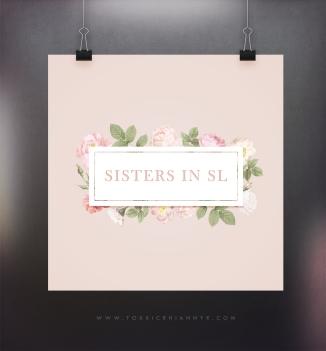 logo-sistersinsl