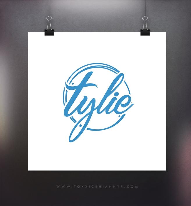 logo-tylie