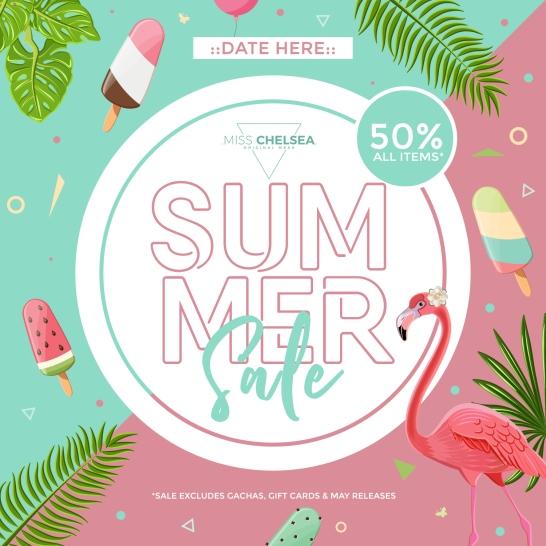 misschelsea-summersale