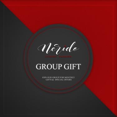 nerido-groupgift-poster