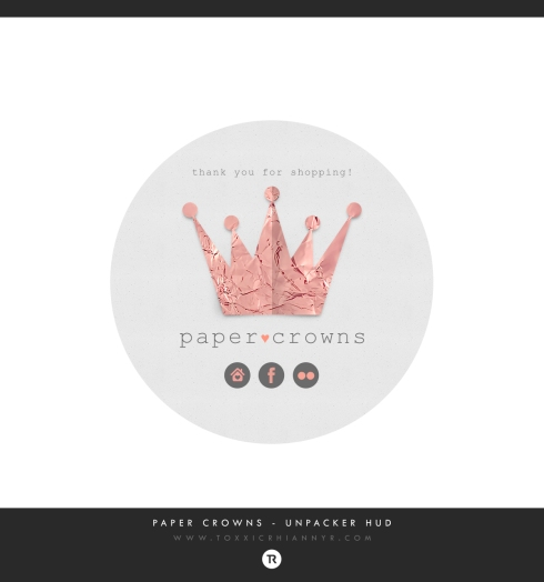 papercrowns-huds