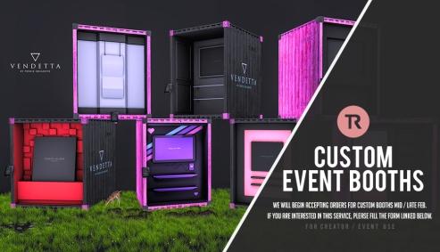 tr-custombooths