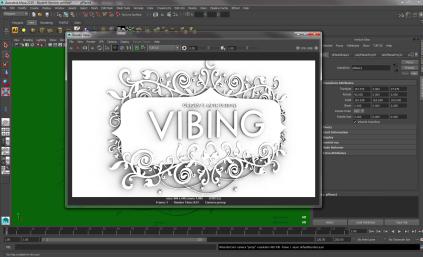 vibing-2