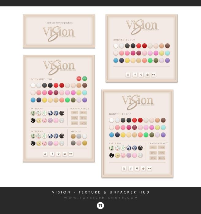 vision-huds