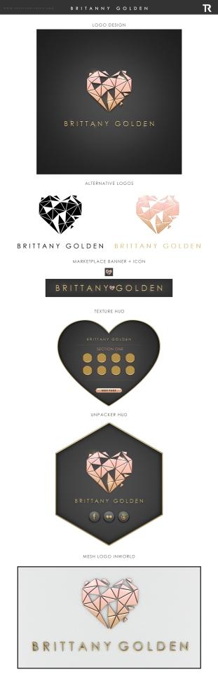 brittanygolden