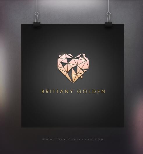 logo-brittanygolden