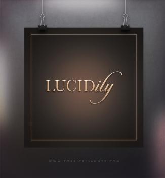 logo-lucidity