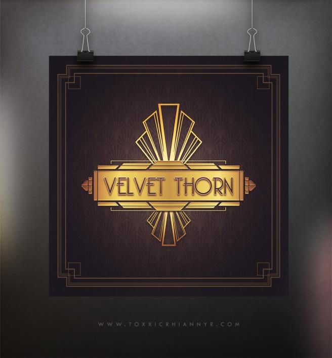 logo-velvetthorn