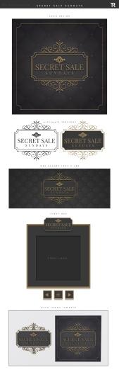 secret-sale-sundays