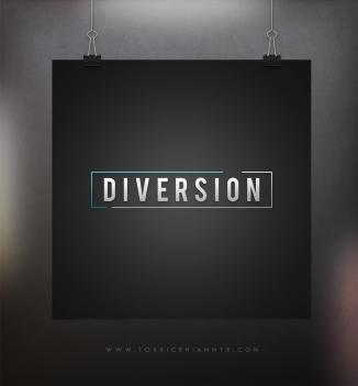 logo-diversion