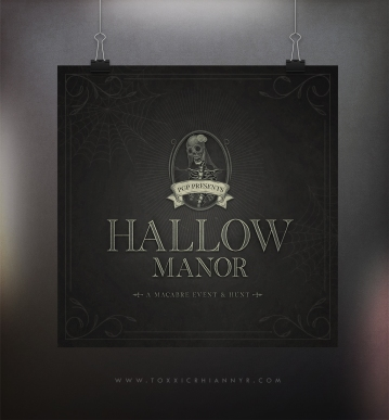 logo-hallowmanor