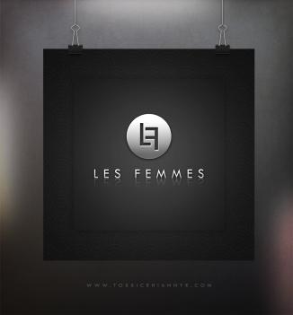 logo-lesfemmes