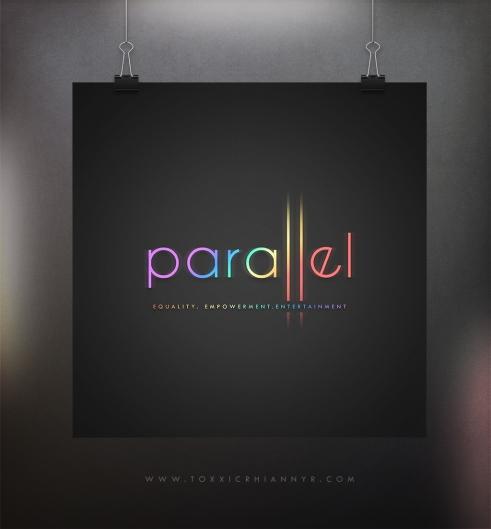 logo-parallel