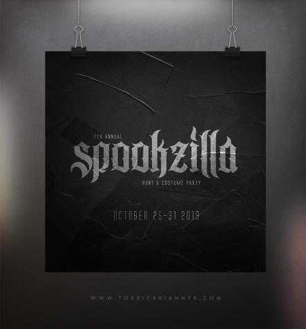 logo-spookzilla