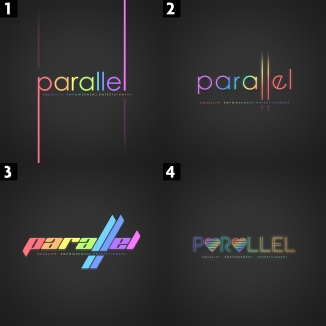 parallel-samples