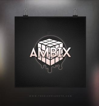 logo-ambix