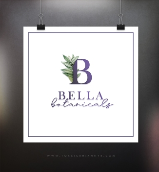logo-bellabotanicals