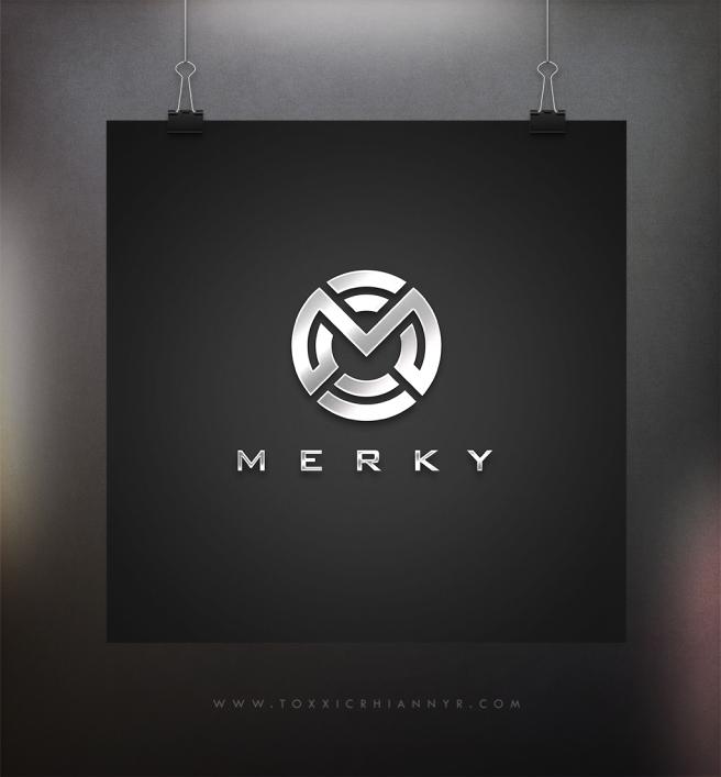 logo-merky