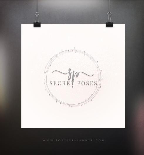 logo-secretposes