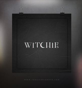 logo-witchie
