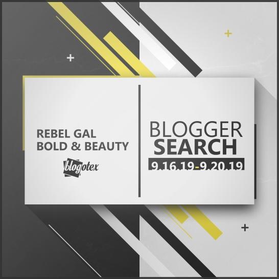 rebelgal-poster-2