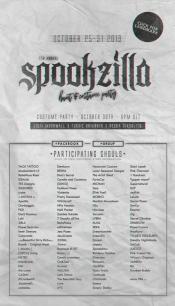 spookzilla-poster-white-glitch