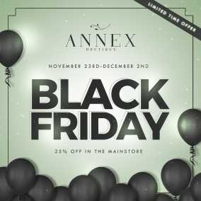 blackfriday-annex