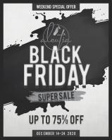 blackfriday-poster