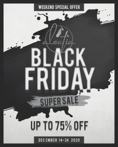 blackfriday-poster