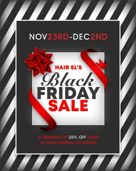 hairsl-blackfriday-poster