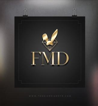 logo-fmd
