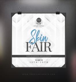 logo-skinfair