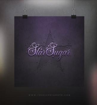 logo-starsugar
